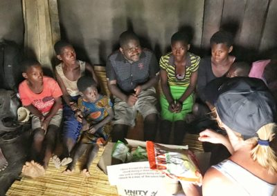 8 - CityHope Disaster Relief Malawi 2016